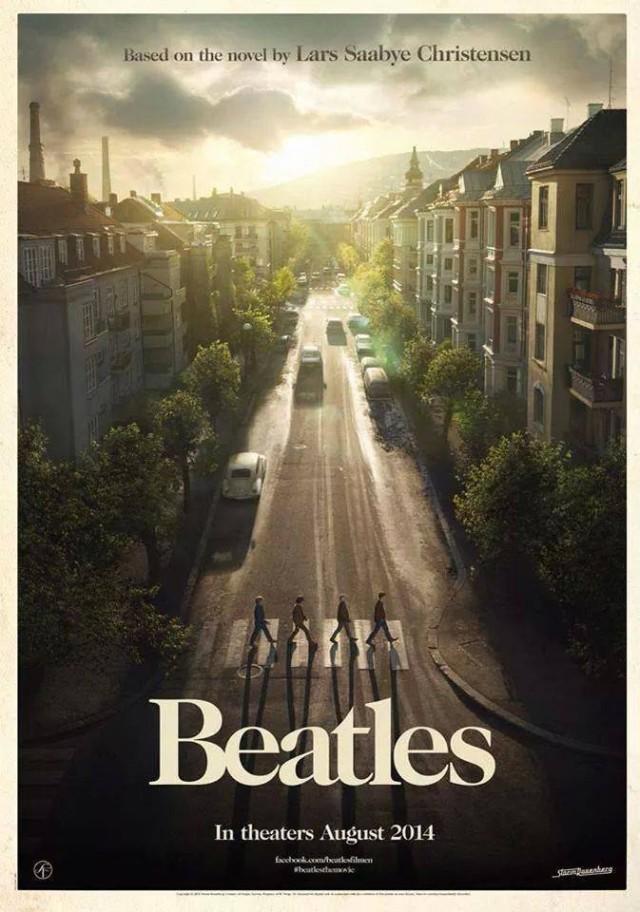 beatles_movie