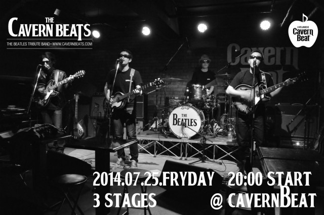 live07_4
