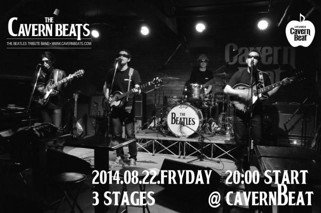 live08