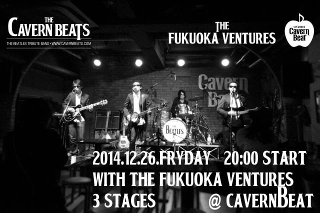 live12