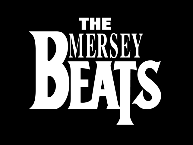 mersey_logo