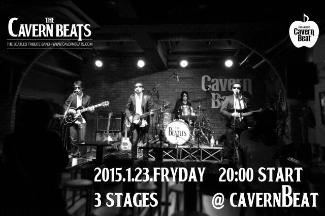live201501
