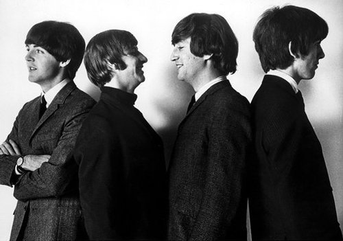 The+Beatles+090