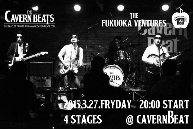 live20150327