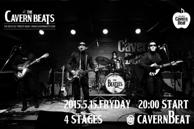 live201505