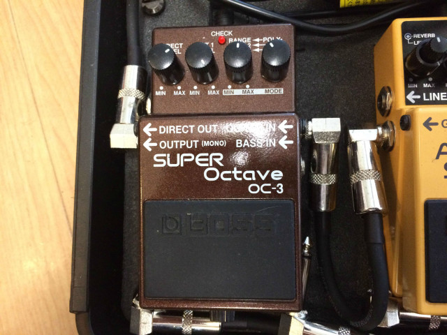 beatles_effector (10)
