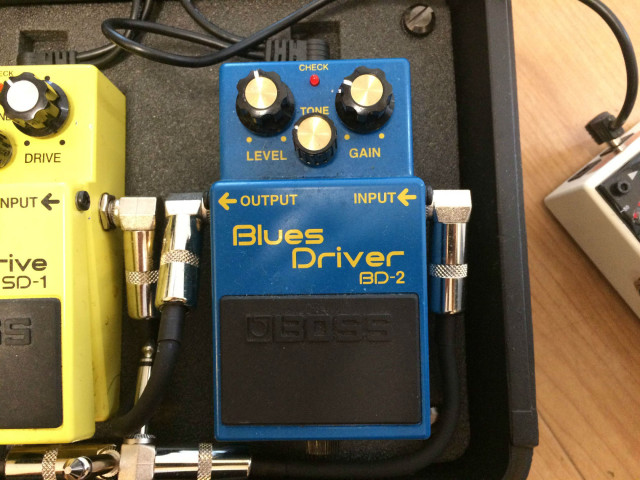 beatles_effector (4)