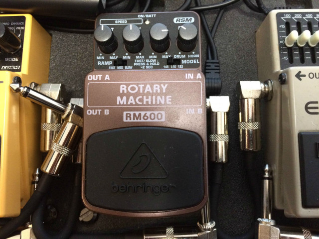 beatles_effector (8)