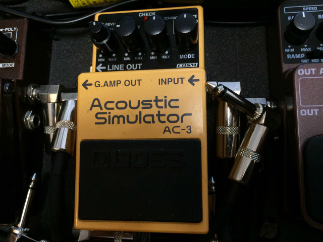 beatles_effector (9)