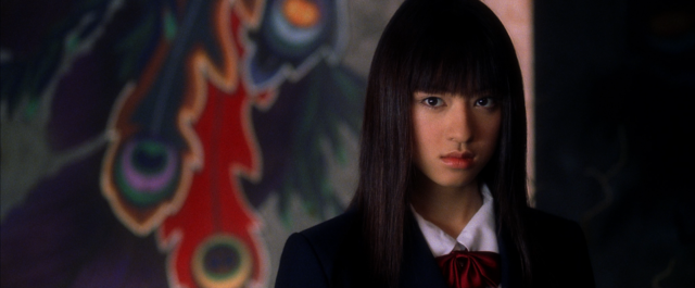 Gogo-Yubari-Kill-Bill-1